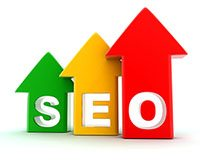 Roofing Company SEO