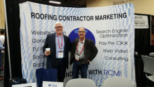 rcm kenny and client