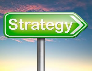 complete-marketing-strategy