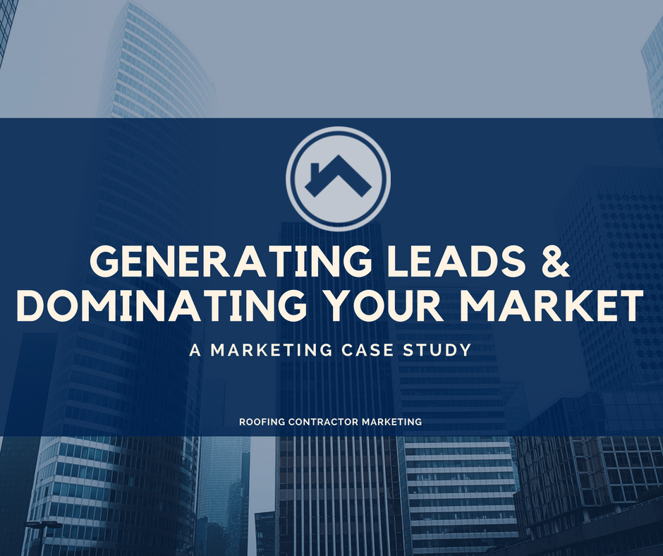 Lead Generation Blog