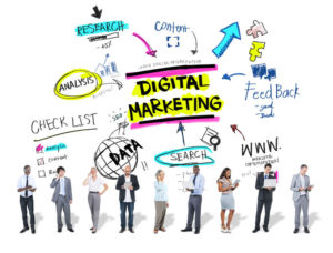 How Digital And Roofing SEO Services Work