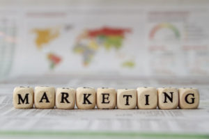 Roofing Contractor Marketing Plan