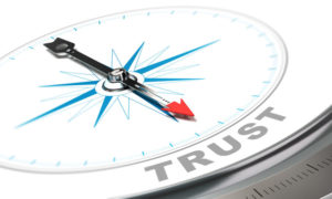 Building Trust With Online SEO Roofing