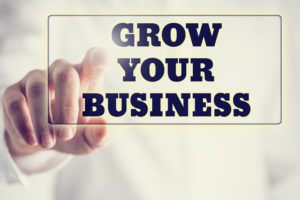 Grow Your Business With A SEO Marketing Firm