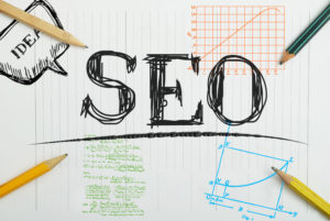 SEO Roofing Experts Make A Difference
