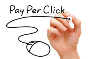 PPC Roofing SEO Steps Help Business