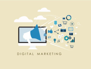 SEO For Roofers Digital Marketing Investing
