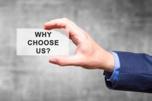 Choose SEO Roofing Experts SEO Advantages