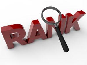Internet Rank Matters Roofing SEO