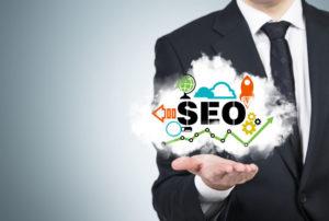 Roofing SEO Company Social Media Strategy