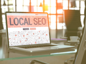 Roofing Company SEO For Roofing