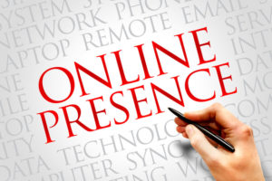 Online Presence From SEO Company Roofing Industry