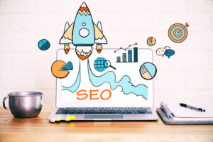 Roofing SEO Marketing Contractor