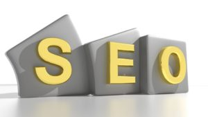 SEO Rank Roofing Services Ranking
