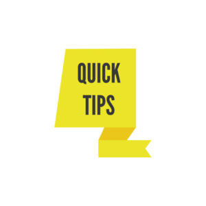 quick tips seo roofing
