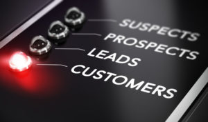 roofing contractor customers leads prospects