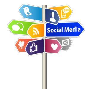 roofers social media SEO tools