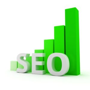 Roofing marketing strategies seo tactics