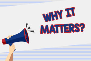 why it matters SEO roofing website