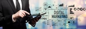 Digital Marketing SEO Roofers Roofing Companies Help