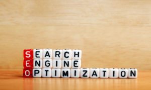 SEO different for roofing businesses
