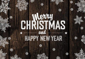 Christmas Greeting SEO Campaign Marketing