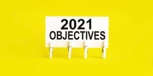 2021 Marketing Objectives Roofing Contractor