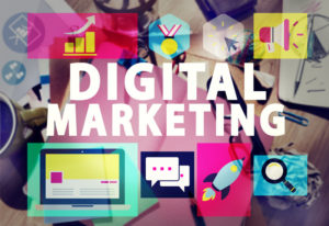 Digital Roofing Marketing Online Campaign Strategy