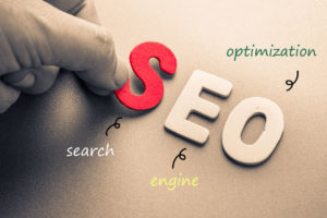 roofing seo services search engine optimization