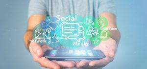 Social Media Marketing My Business