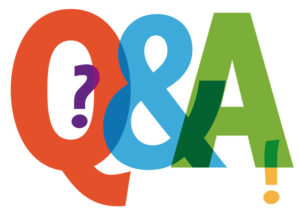 Q&A Top 3 Questions Roofing SEO Marketing Services