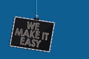 We Make It Easy SEO Company Marketing Roofing