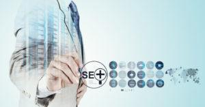 RCM SEO Marketing Plus