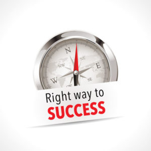 Right Way Time To Success SEO Roofing