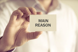 SEO Main Reason For Roofers