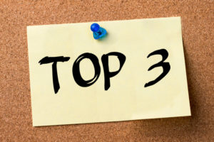 Top 3 Reasons For SEO Roofing Company