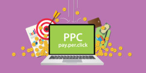 PPC Roofing SEO Services Package