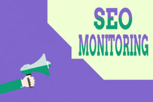 SEO Monitoring Roofers Roofing Company Marketing