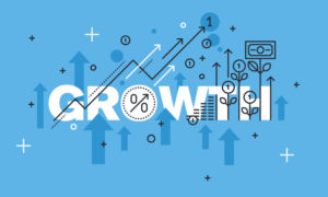 Growth roofing marketing strategy