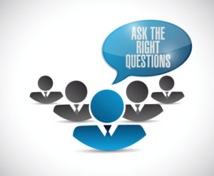 ask the right questions roofing seo company answers