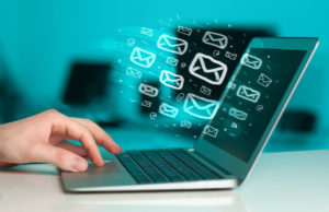 email marketing roofing company seo management help